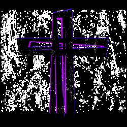 rock-cross