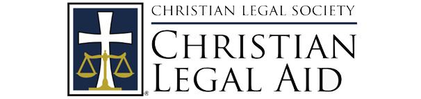 christian-legal-aid
