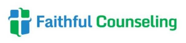faithful-counseling-logo-color