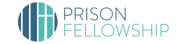 prison-fellowship-logo