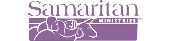 samaritan-ministries-2